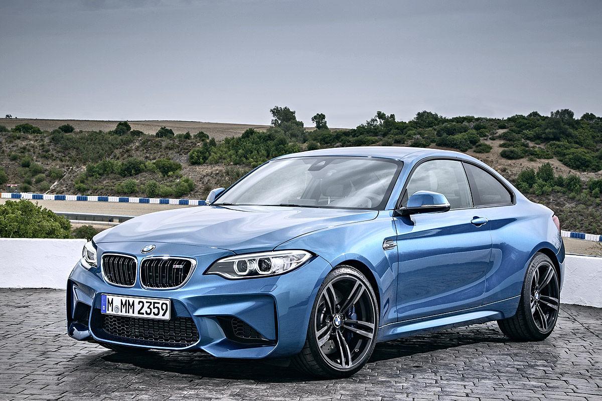 BMWs-Zukunft-Neuheiten-2015-2016-2017-2018-und-2019-1200x800-09bca3ca072afab9.jpg