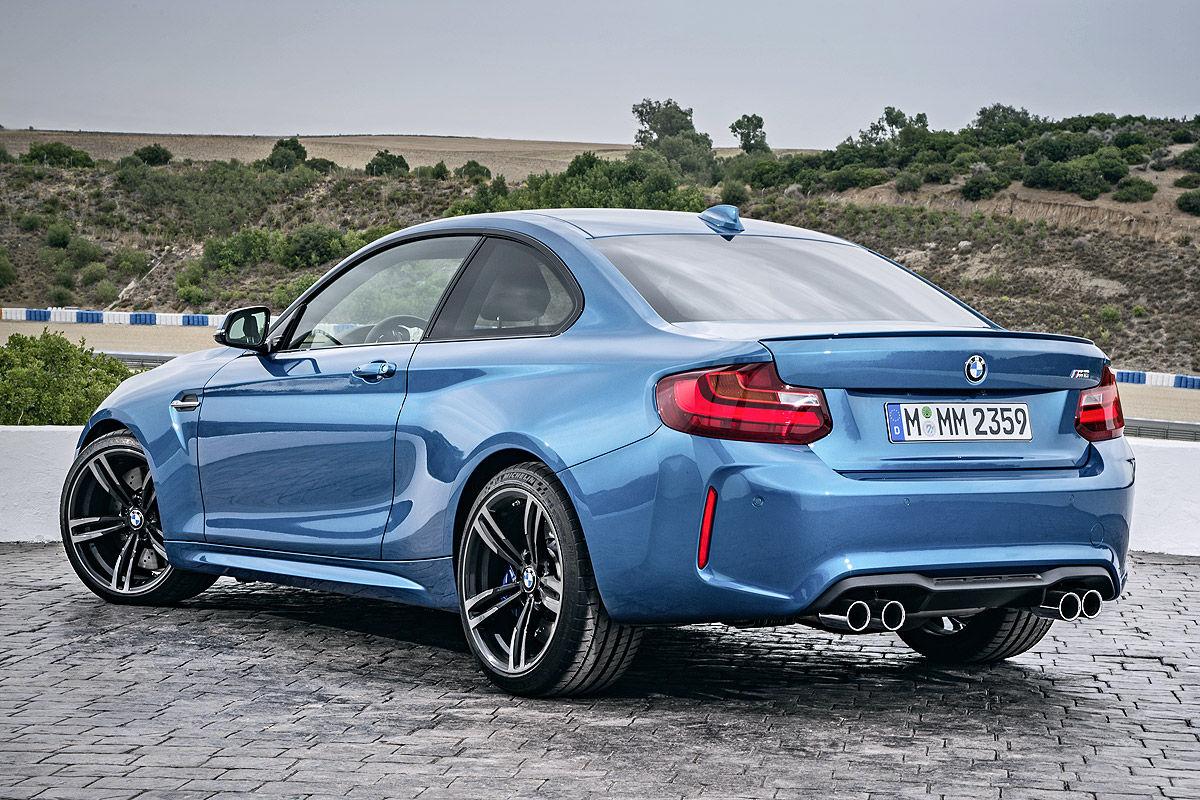 BMWs-Zukunft-Neuheiten-2015-2016-2017-2018-und-2019-1200x800-0c2d2972b8ed2bc0.jpg