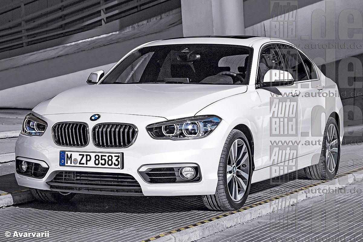 BMWs-Zukunft-Neuheiten-2015-2016-2017-2018-und-2019-1200x800-1ff66e5fc0aa4e8b.jpg