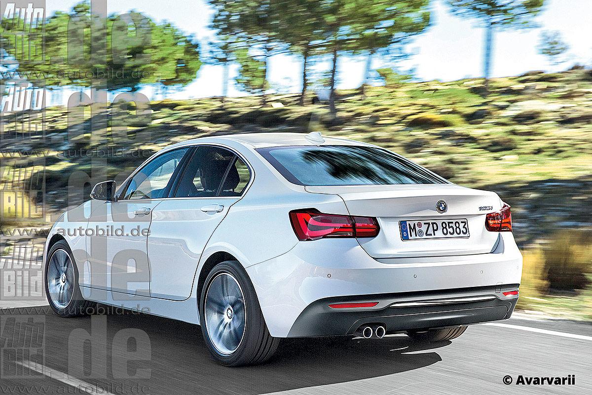 BMWs-Zukunft-Neuheiten-2015-2016-2017-2018-und-2019-1200x800-efdc0da688eab0f7.jpg
