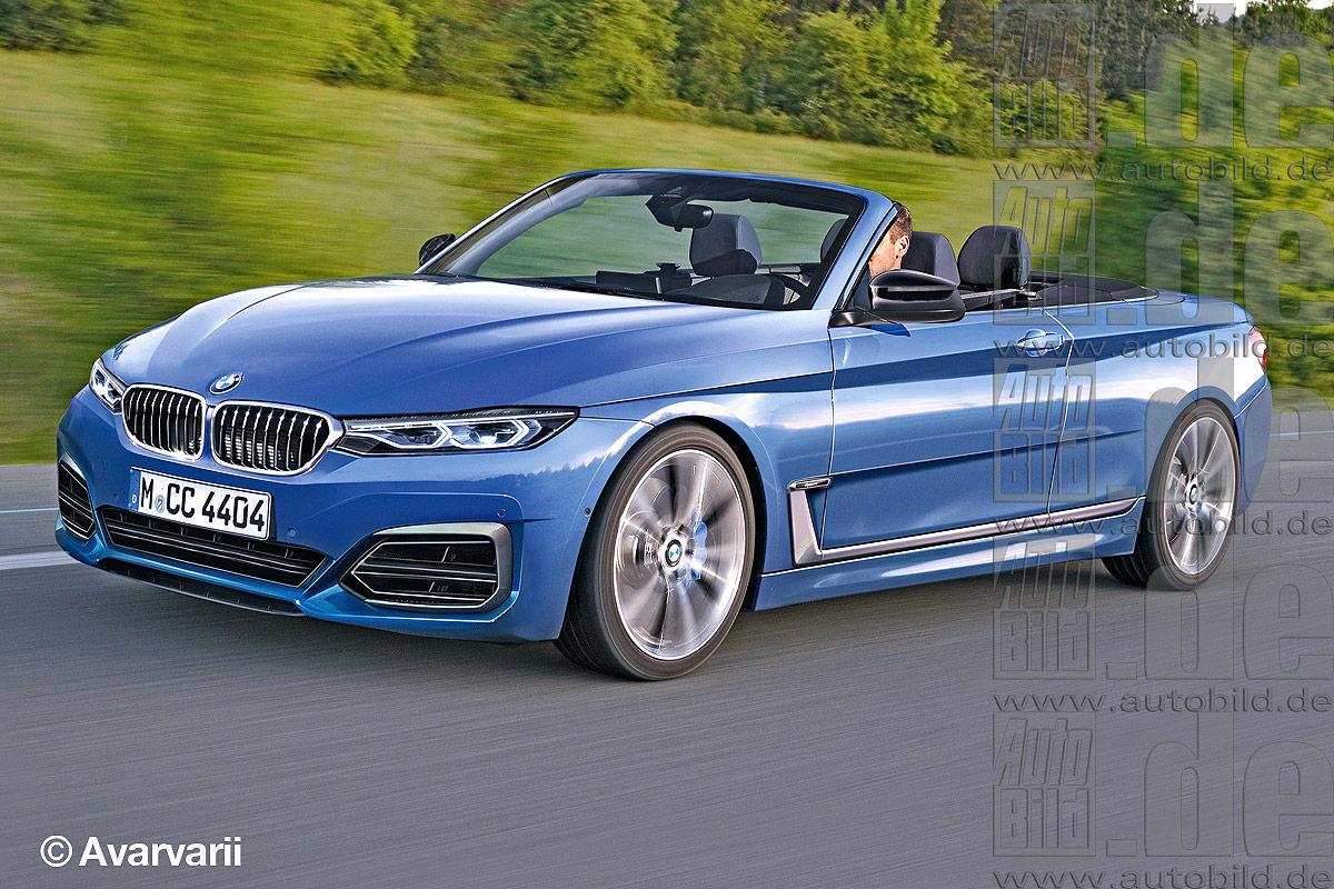 BMWs-Zukunft-Neuheiten-2015-2016-2017-2018-und-2020-2021-1200x800-bc3977b1eda56ce4.jpg