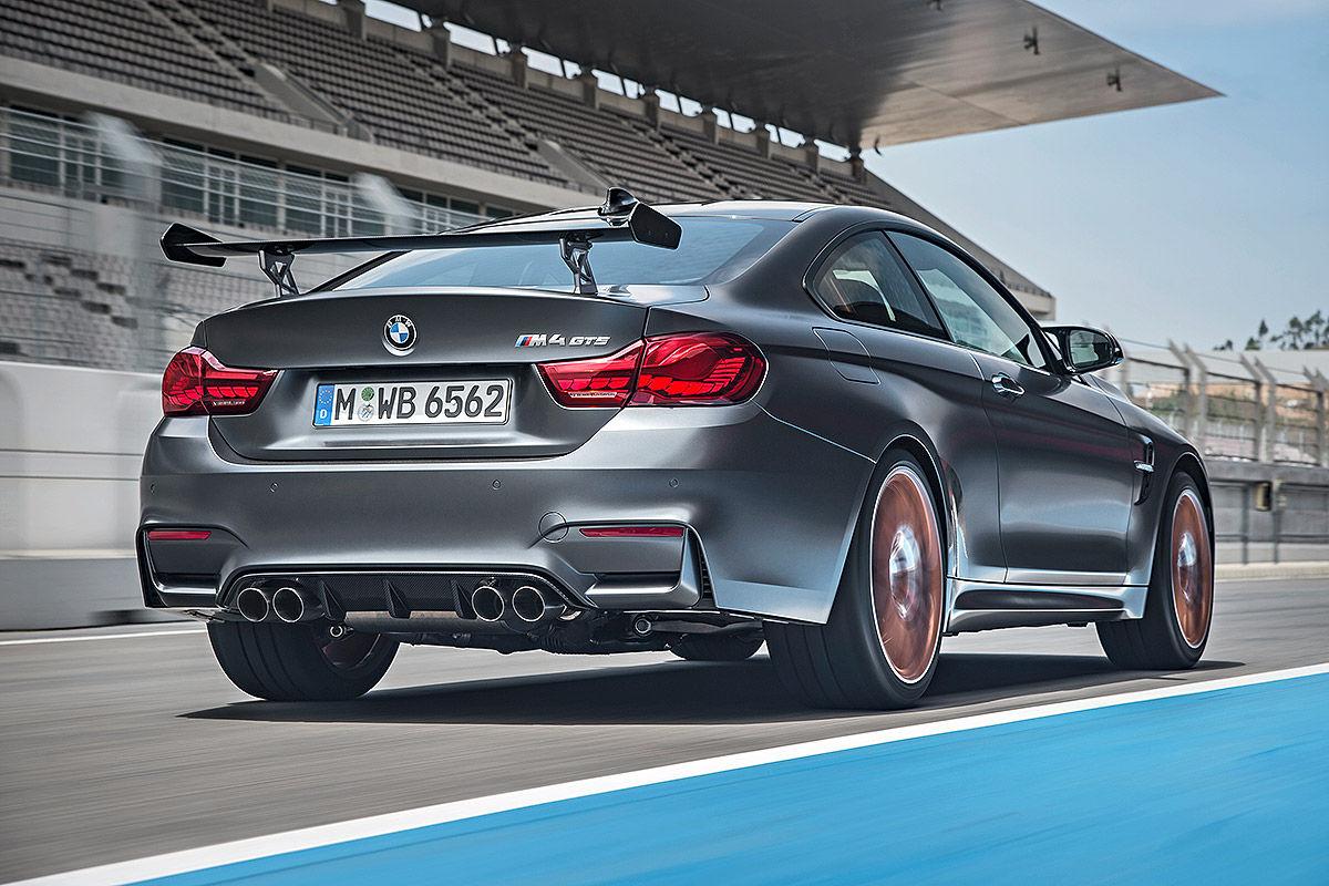 BMWs-Zukunft-Neuheiten-2015-2016-2017-und-2018-1200x800-67df947df7bb8109.jpg