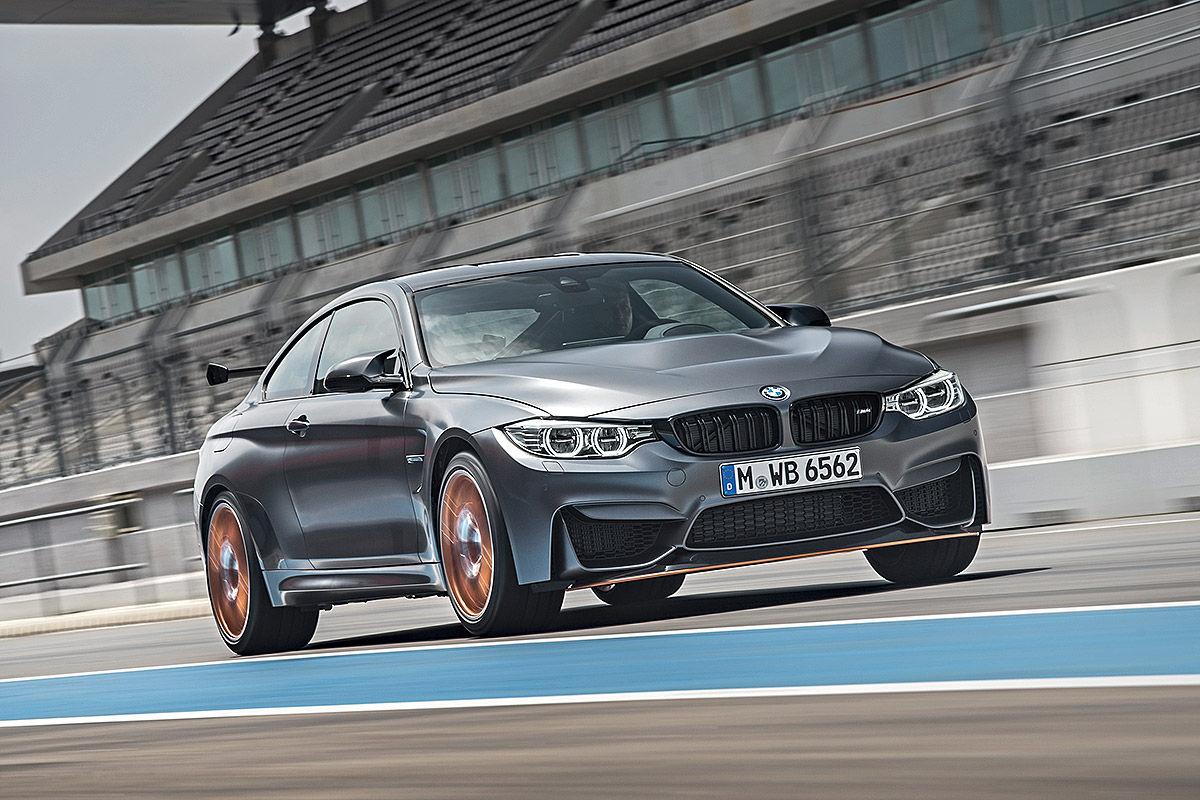 BMWs-Zukunft-Neuheiten-2015-2016-2017-und-2018-1200x800-b2354ca9bac785a2.jpg