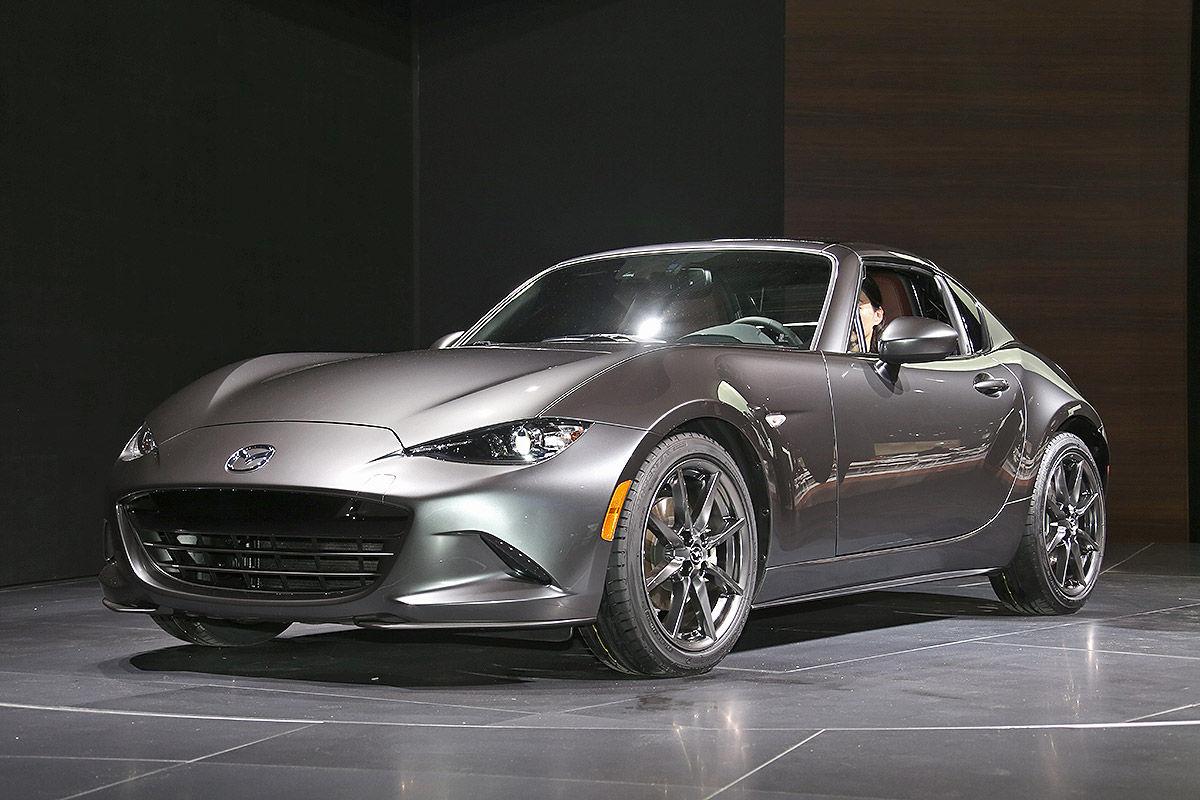 Mazda-MX-5-RF-New-York-2016-im-Test-Sitzprobe-1200x800-458120f9b16e3d39.jpg