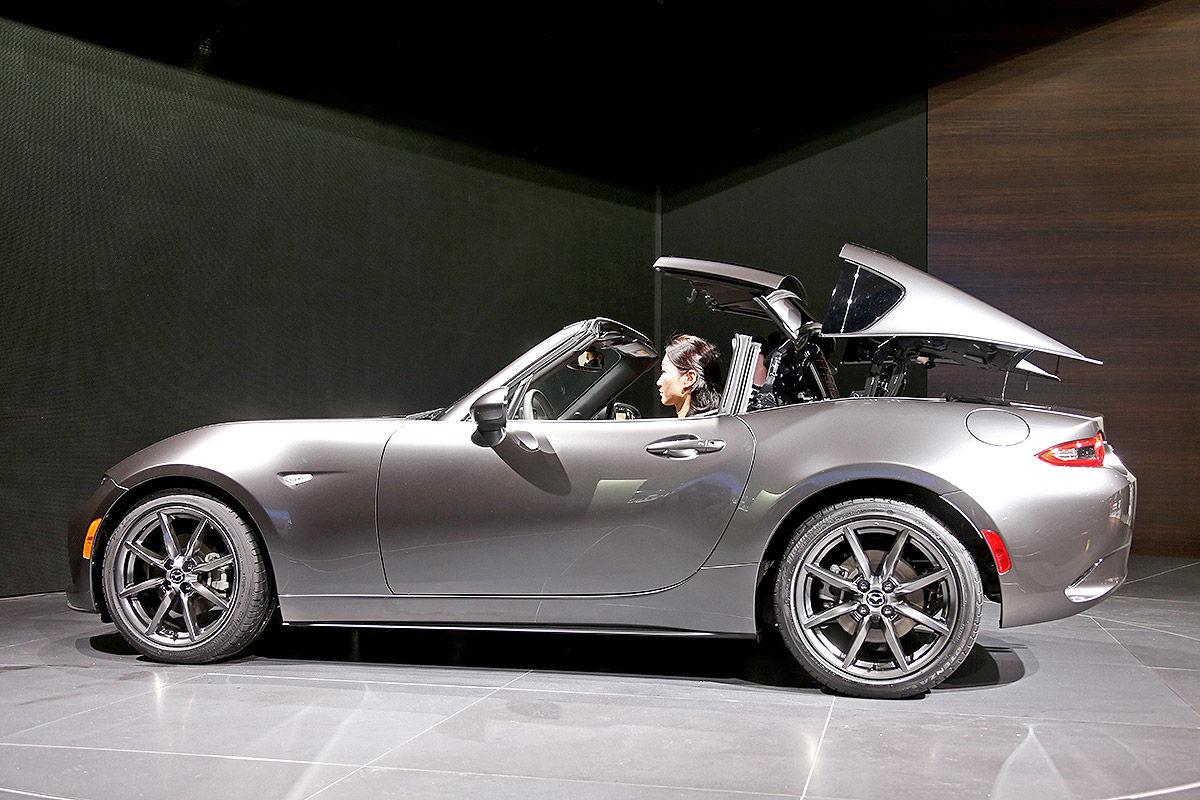 Mazda-MX-5-RF-New-York-2016-im-Test-Sitzprobe-1200x800-be306b32a15c27dd.jpg