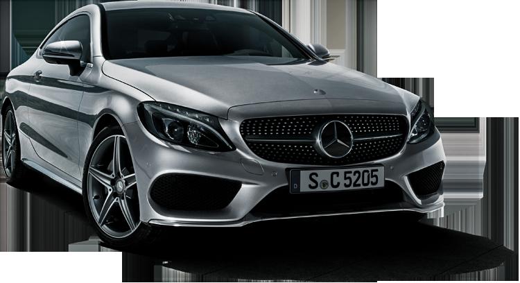 testdrive_car.png