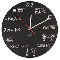guide-mathclock.jpg