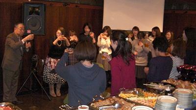 2015_12_8_1.jpg