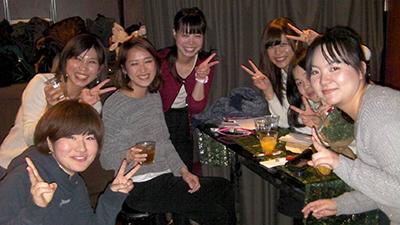 2015_12_8_11.jpg
