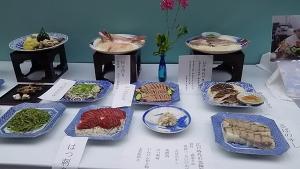 16皿鉢祭り4