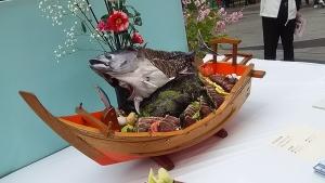 16皿鉢祭り5