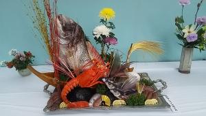 16皿鉢祭り6