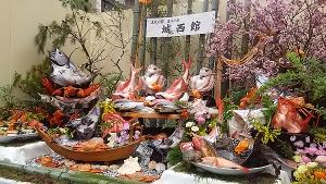 16皿鉢祭り7