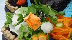 16皿鉢祭り18