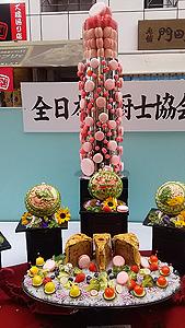 16皿鉢祭り23