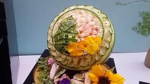 16皿鉢祭り24