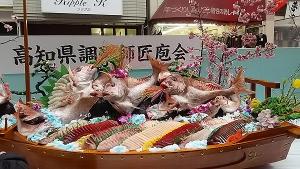 16皿鉢祭り25