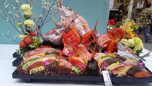 16皿鉢祭り26