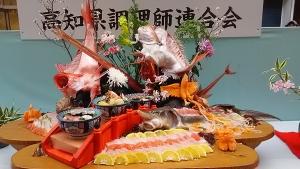 16皿鉢祭り27