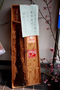引田ひな祭り5