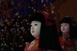 引田ひな祭り9