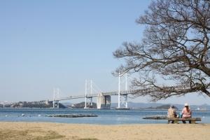 16沙弥島4-1