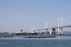 16沙弥島4-2