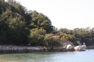 16沙弥島4-3