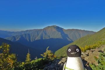 20150922-3-甲斐駒ケ岳 (11)-加工