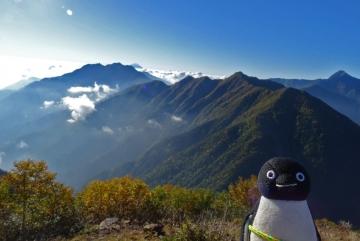 20150922-3-甲斐駒ケ岳 (22)-加工