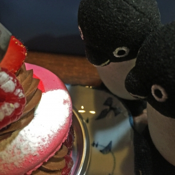 20151010-ケーキ (8)-加工