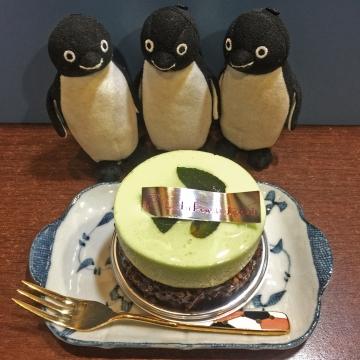 20151010-ケーキ (15)-加工