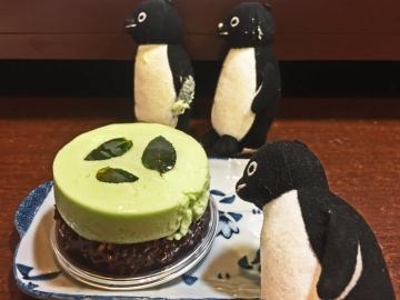 20151010-ケーキ (20)-加工