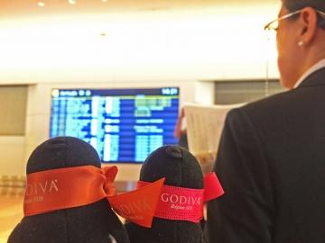 20151024-羽田空港お迎え (1)-加工