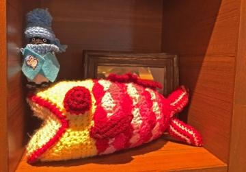 20151128-サンシャイン水族館 (57)-加工
