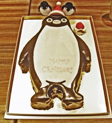 20141220-ケーキをめでる会 (11)-加工2