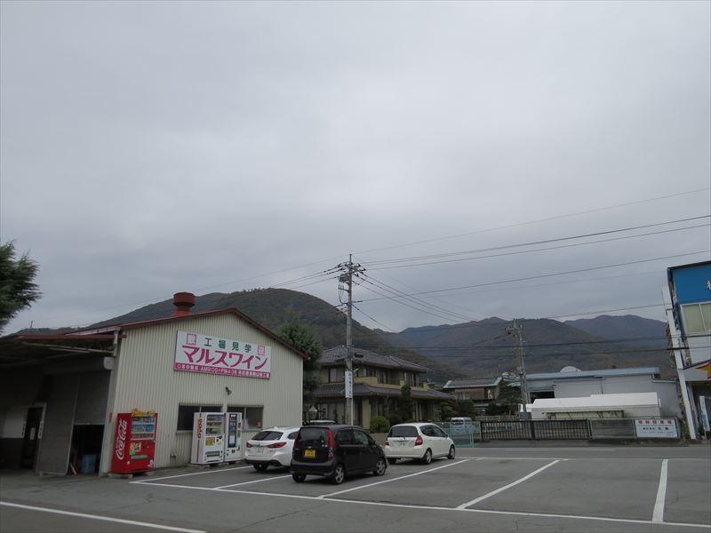 20151125028_R.jpg