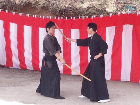 160409_中津川稽古会小太刀