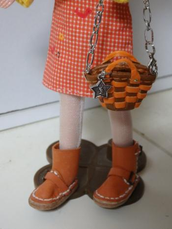 008_convert_20151126223501③革ブーツとバッグ