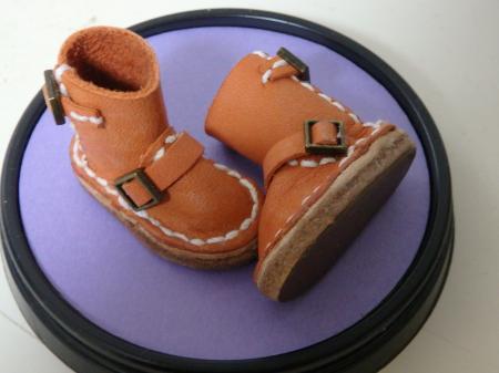 011_convert_20151126223748④革ブーツオレンジ色