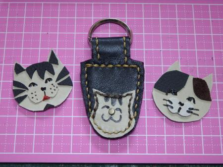 002_convert_20160330234833②猫デザイン