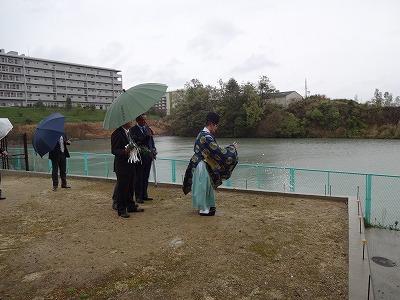 プレミアムガ-デンズ羽曳が丘パ-クヒルズ003