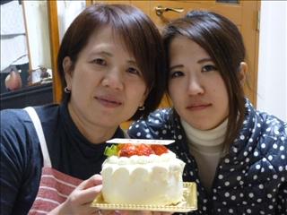 2016-03-21誕生日ケーキ (1)_0