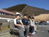 20160212-haru-camp-032.jpg