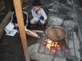 20160212-haru-camp-037.jpg