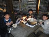 20160212-haru-camp-040.jpg