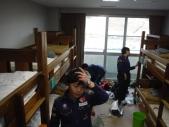 20160213-haru-camp-001.jpg
