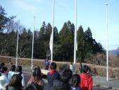 20160213-haru-camp-002.jpg