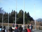 20160213-haru-camp-003.jpg
