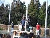 20160213-haru-camp-006.jpg